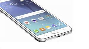 best samsung phone top ten samsung phones best samsung phones