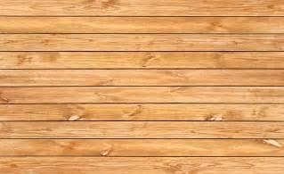 Squeaky Floor Screws Carpet by August 2014 The Inspector