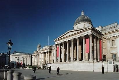 National London Londra Mostre Artribune Arte Tutte