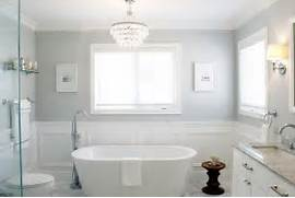 Bathroom Design Grey And White Grey Black White Bathroom Timeless Themes Interior Design Ideas