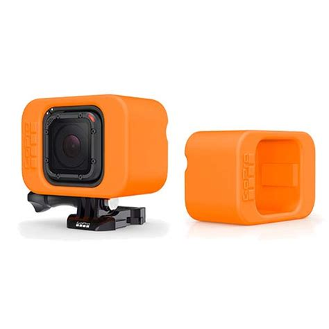 gopro best price gopro floaty for session cameras gopro scuba