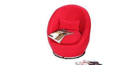 fauteuil voltaire moderne pas cher id 233 es de d 233 coration