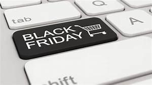 Black Friday Online Shops : as 21 melhores piadas sobre a black friday pegn neg cios ~ Watch28wear.com Haus und Dekorationen