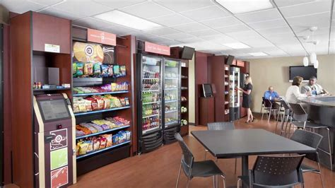 kitchen and company welcome to company kitchen micro market vending in your