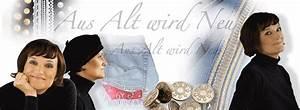 Aus Alt Mach Neu Kleidung Vorher Nachher : schneiderei manuela lill nderungsschneiderei aus alt wird neu ~ Markanthonyermac.com Haus und Dekorationen