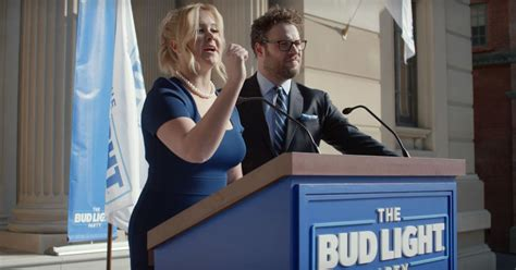new bud light commercial bud light backs gender inclusivity in new faux caign ad