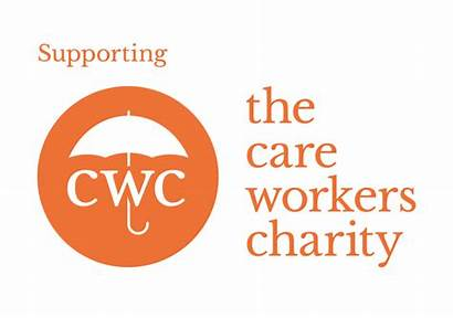Care Charity Workers Working Partnership Cwc Schwartz