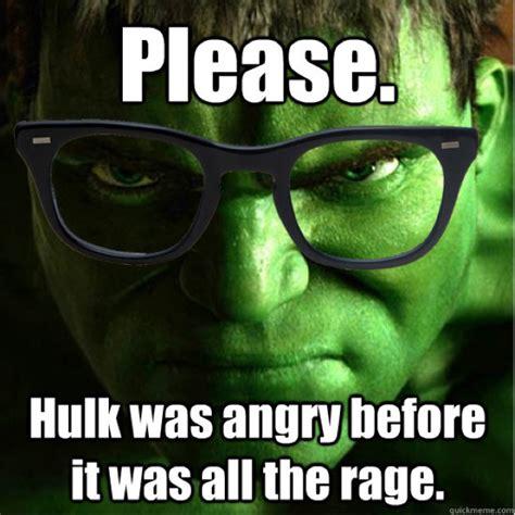 funny incredible hulk compilation