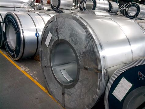 buy hot dipped galvanized steel coil pricesizeweightmodelwidth okordercom