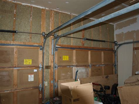 vancouver   fraser valley drywall taping