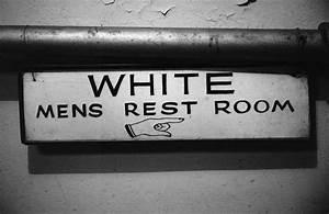 Understanding Employment/Labor Law in California: Racial ...