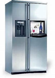 Amerikanische kuhlschrank haus ideen for Amerikanischen kühlschrank