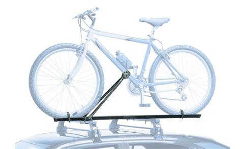 Comment Installer Un Porte Velo Sur Une Voiture by Comment Allez Vous Transporter Votre V 233 Lo Cet 233 T 233