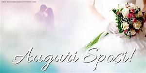 Cartoline Auguri Matrimonio Cartoline Di Matrimonio Auguri