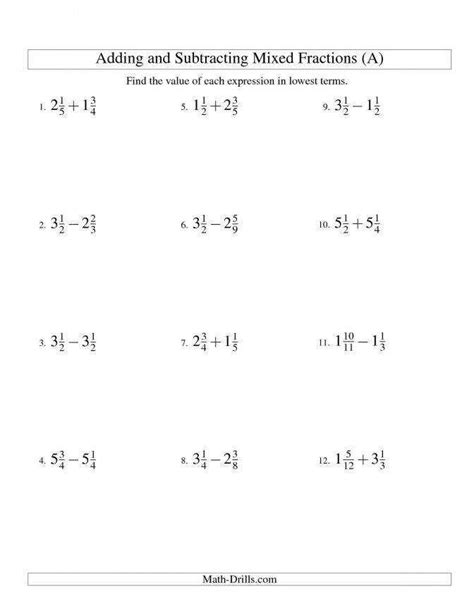 multiply polynomials worksheet homeschooldressage