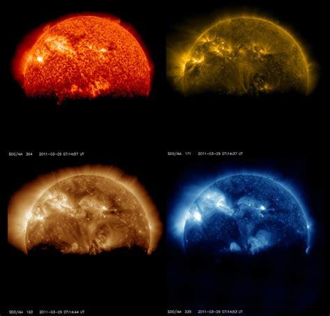 sun light l sun earth eclipse wordlesstech