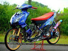20 Lowrider Bike