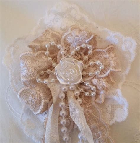 shabby fabrics blooms 25749 best images about shabby chic on pinterest