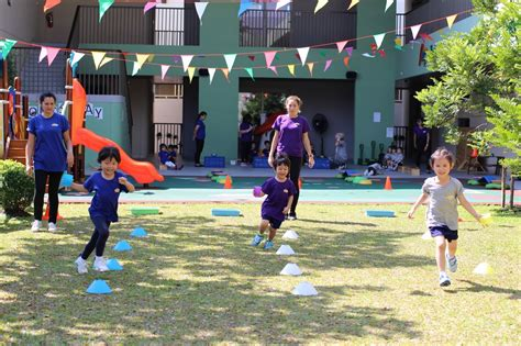 sports day prep international kindergarten 389   IMG 0956 1