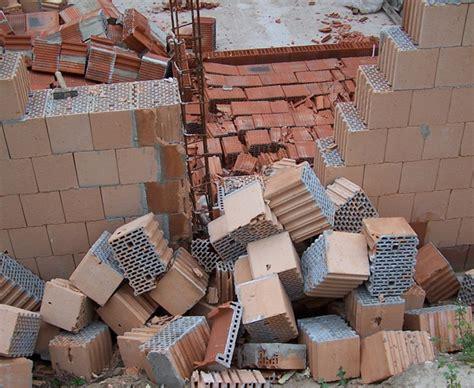 Ziegelsteine Fuer Den Hausbau by Ziegelsteine F 252 R Den Hausbau Das Ziegelhaus Bauen De