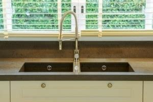 pull  kitchen faucets reviewed finest faucets