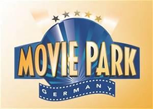 Movie Park Online Tickets : freizeitpark tages und jahreskarten ~ Eleganceandgraceweddings.com Haus und Dekorationen