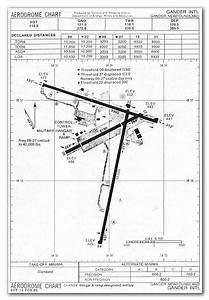 Arrow Air Flight 1285