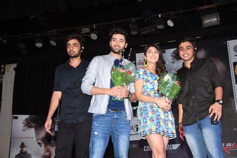 film genius promotions    national college  full