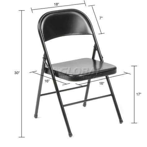 purchase folding chairs steel folding chairs industrial