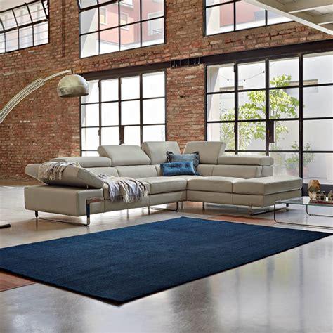 poltrone e sofà rende poltronesof 224 arzago