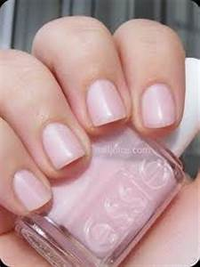 what nail polish color for my pink wedding dress weddingbee With wedding dress nail polish