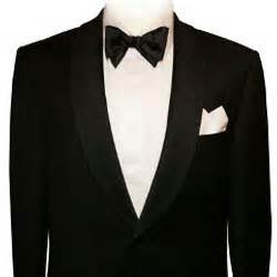 wedding tuxedo styles wedding tuxedo styles how to choose for your shape