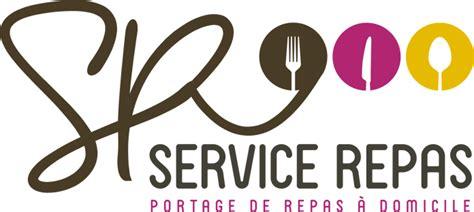 livraison de plats cuisinés à domicile livraison de plats domicile intersouthm8 com
