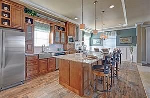 redman kitchens 2333