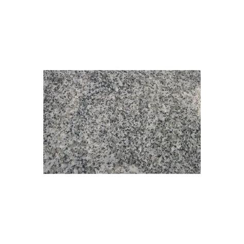 plaque de marbre pour cuisine plaque de marbre pour patisserie resine de protection