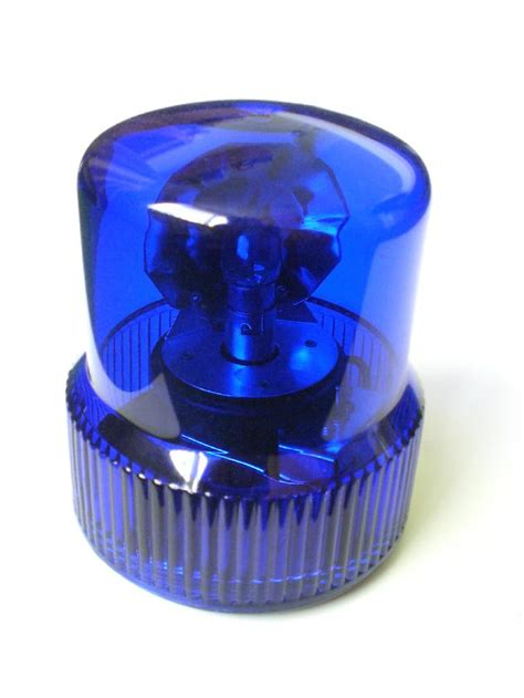 Blue Emergency Lights by Emergency Blue Lights Infobarrel