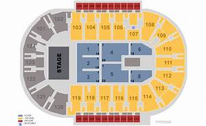 Kevin Hart At T Center Seating Chart Stand Up Concert Kevin Hart Kevin Hart The