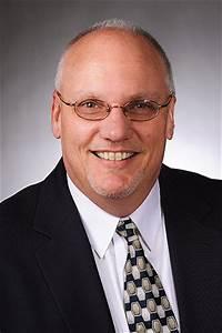 Greg Tylka | Iowa State University | ZoomInfo.com