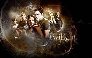 Twilight (2008) - Watch Viooz