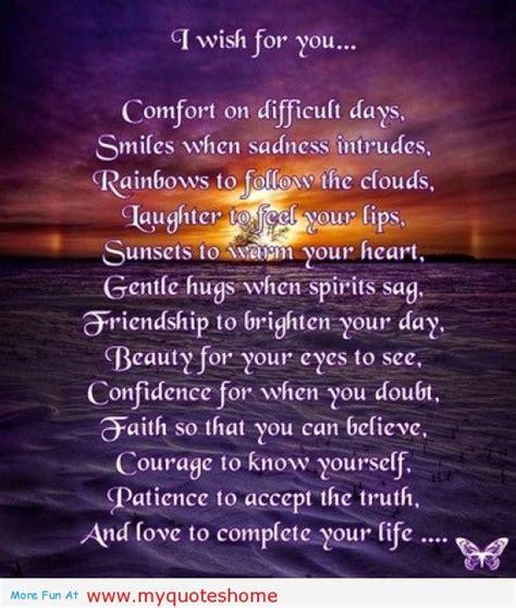 inspirational quotes  comfort quotesgram