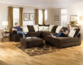 livingroom sectionals furniture source axis sectional living room
