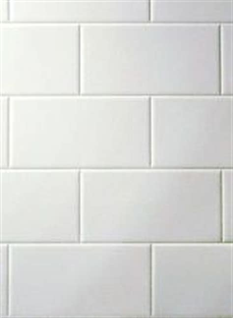 4x8 subway tile home depot 4 x 8 decorative wall paneling makipera