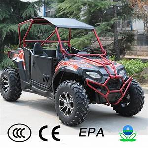 Side By Side Buggy : fang power 250cc shaft drive utility utv buy 250cc utv shaft drive 250cc utv 250cc utility utv ~ Eleganceandgraceweddings.com Haus und Dekorationen