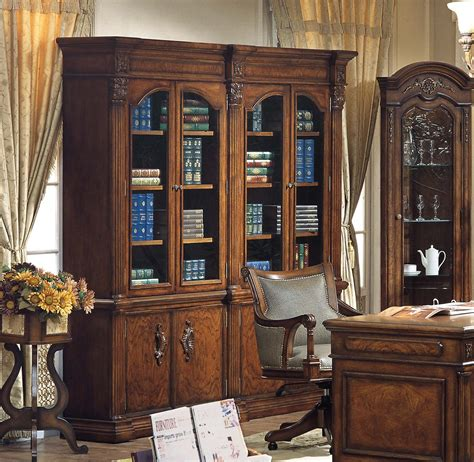 Bookcase Wall Units by Kingston Wall Unit Bookcase Wall Unit Home Office