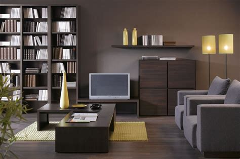 Welche Farben Passen Gut Zu Wenge Möbeln