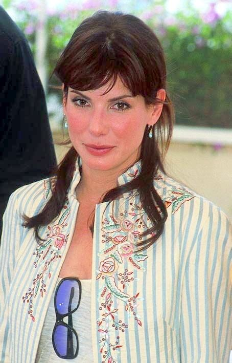 sandra bullock simple english wikipedia