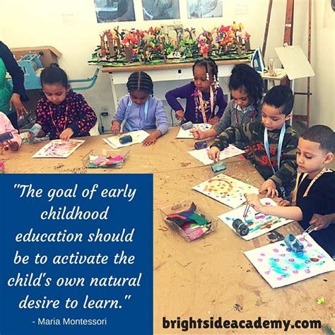 pin  brightside academy  brightside academy curriculum