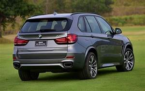 Bmw X5 M Sport : what are the external differences between the bmw x5m and x5 m sport quora ~ Medecine-chirurgie-esthetiques.com Avis de Voitures