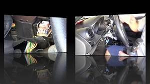 Tpnb Ford Fiesta 1 6 Rocam 2010    2011