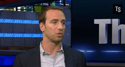 Video An Interview With Chris Camillo On Investment